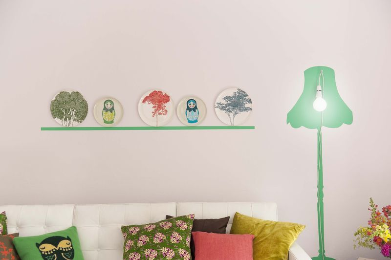8 Dramatic Ways to Introduce Mood Lighting to Your Home  Blog