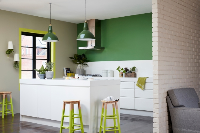 lime-zest-2-paradise-green-2-woodland-pearl-1