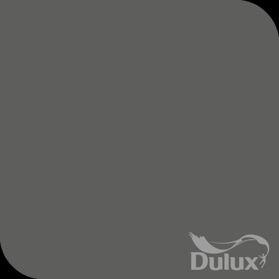 Dulux Paint Night Jewels